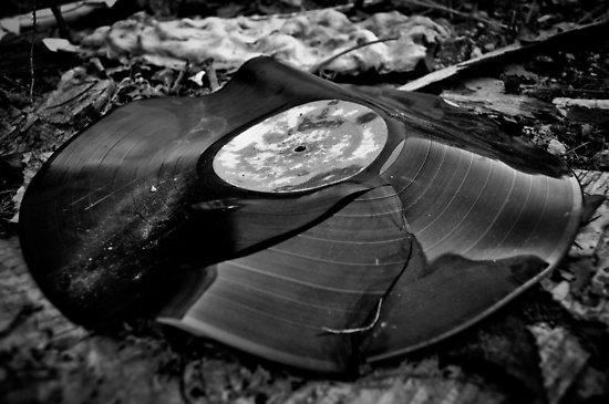 broken vinyl.jpg