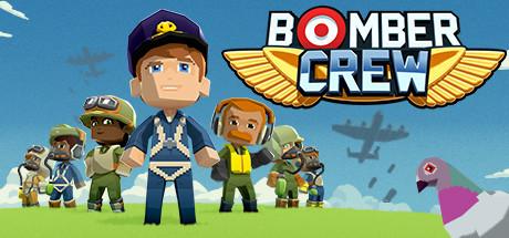 bomber crew.jpg