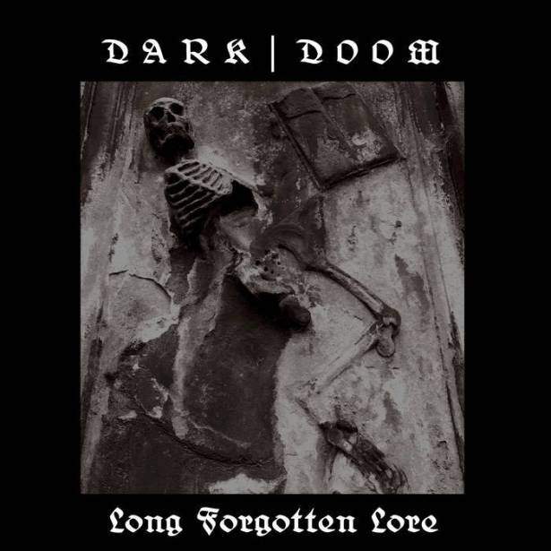 dark doom.jpg